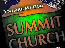Summit Church Worship