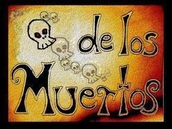 Image for De Los Muertos
