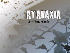 Image for Ataraxia