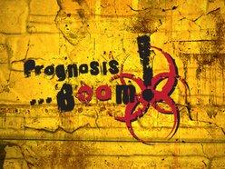Prognosis...Boom!