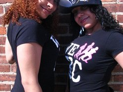 Image for MISS KITTY & LIL SIS