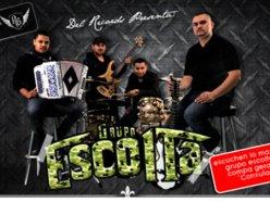 Image for Grupo Escolta