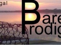 Barefoot Prodigal