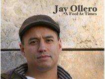 Jay Ollero