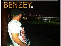 Benzey