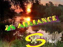 2S ALLIANCE