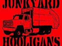 Junkyard Hooligans