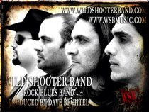 Wild Shooter Band