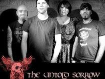 The Untold Sorrow