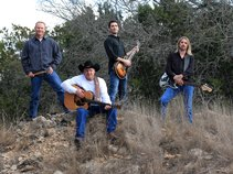 Country Boys Union Band