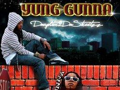Image for Yung Gunna