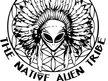 The Native Alien Tribe