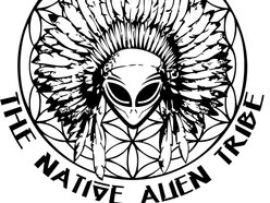 Image for The Native Alien Tribe