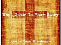 Kevin Lane Breshears