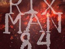 Rixman84