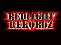 RedLight Rekordz