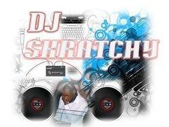 Image for DJ Skratchy