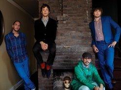 Image for OK Go