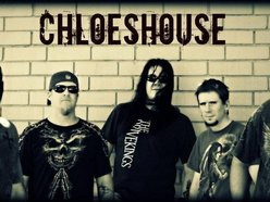 ChloesHouse