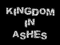 Kingdom in Ashes