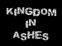 Kingdom in Ashes