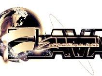 Flava Entertainment
