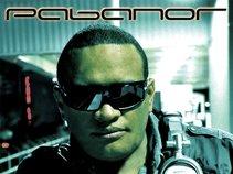 PABANOR- Dj/Producer