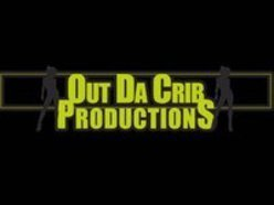 Out Da Crib Productions
