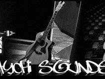 JAyCHi Sounds (Producer/Sound Engineer)