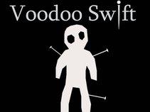 Voodoo Swift