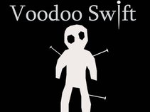 Voodoo Swift