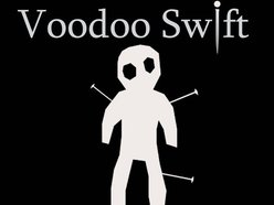 Image for Voodoo Swift