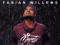 Fabian Willems