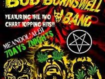 The Bud Burnswell Band