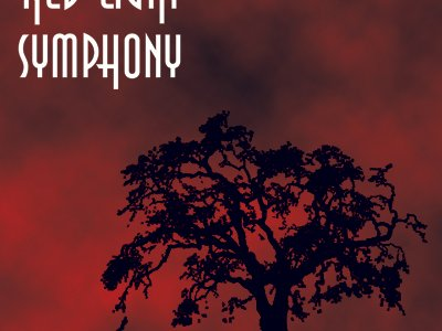 Image for Red Light Symphony