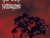 Red Light Symphony