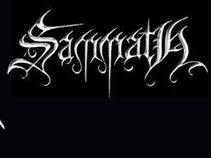 Sammath furious black metal