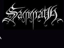 Sammath furious black metal