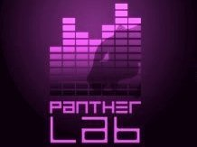Image for ThePantherLab