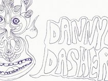 Danny Dasher