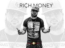 RichMoney