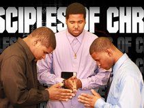 D.O.C (Disciples Of Christ)