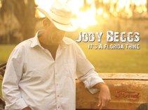 Jody Beggs Music