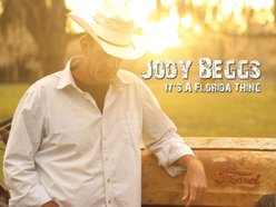 Image for Jody Beggs Music