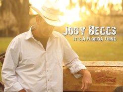 Image for Jody Beggs Music