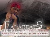 Fala Beats