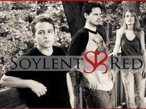 Soylent Red