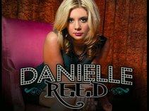 Danielle Reed