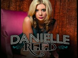 Image for Danielle Reed