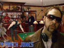 4 Track Jones
